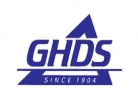 Greater Houston Dental Association