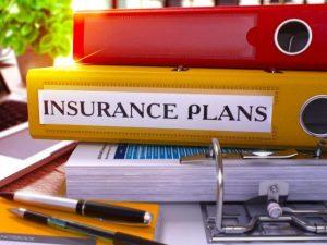 dental-insurance-plans
