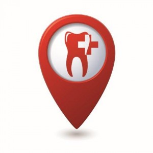 emergency endodontic appointments