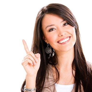 Houston Endodontic Treatment